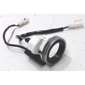 1 Antena Chip Inmovilizador Nissan Maxima 97-99 Original