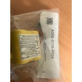 Bateria Cnc Fanuc Br 2/3agct4a
