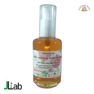 Aceite Puro Rosa Mosqueta 30ml- Jlab