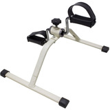 Exercitador Mini Bicicleta Ergometrica Fitness Fisioterapia