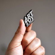 Pin Art Toy Culture