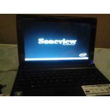 Drivers Para Mini Laptop Soneview N105 Windows Xp Windows 7