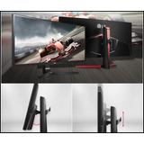 Monitor Gaming Lg 34uc79g Fhd Ips 2560x1080 Dist.autorizado