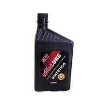 Óleo Klotz 2t 100% Sintético Especial Motores Rc À Gasolina