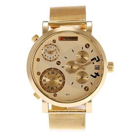 8b7dd478547e Invierte Vendo 3 Relojes 401 - Reloj de Pulsera en Mercado Libre México