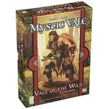 Aeg Mystic Vale Of The Wild Juegos De Mesa