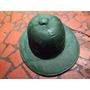 Sombrero Patrulla Gendarmeria Nacional Decada Del 50