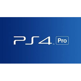 Playstation Ps4 Pro 1 Tb 4k. Garantia.
