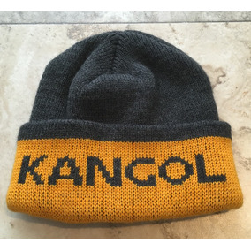 0a4d0a39b95c5 Gorra Kangol - Accesorios de Moda en Mercado Libre Argentina