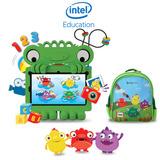 Tablet Niño Infantil + Mochila + Lapiz Capacitivo 7