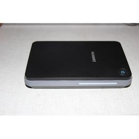 Huawei B260a Wifi Roteador 3g Desbloqueado