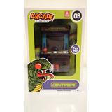 Arcade Classics Mini Consola Arcade Atari Incluye Centipede