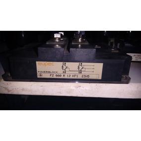 Igbt Fz800 R 12 Kf1