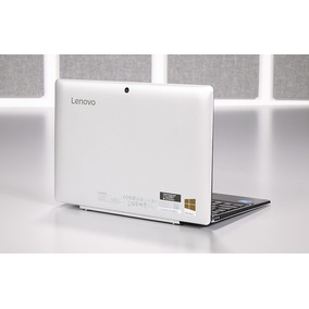 Notebook 2 En 1 Lenovo Ideapad Mix 310