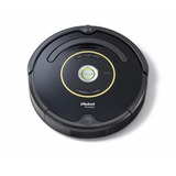 Aspiradora Robot Irobot Roomba 650