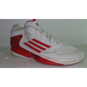 Zapatillas adidas Adizero Us 14 - Arg 47.5 Impecab All Shoes