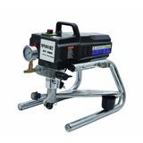 Máquina De Pintura Airless Sprayjet St180 - 220v