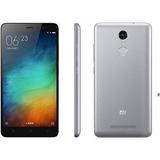 Xiaomi Redmi Note 3 Pro Kate