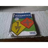 Matematica Para Pensar 1 Ed Kapelusz