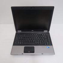 Note 6530b - Core2duo - 4gb - Hd 250 - Com Frete!!!