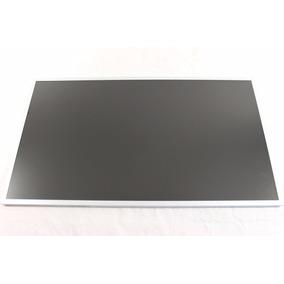 Tela Display 15.6 Notebook Hp Probook 4525s / 4530s