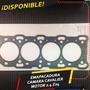 Empacadura De Camara Chevrolet Cavalier Z24 Motor 2.4