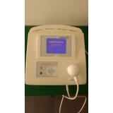 Ultracavitador Liposonic Meditea