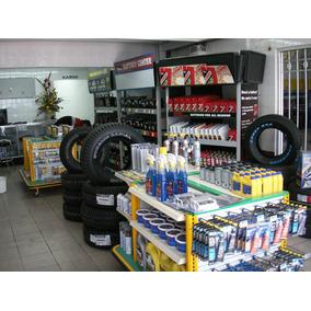 Refacciones Para Vehiculos De Gasolina Y Diesel Desde Usa