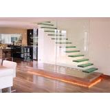 1800 Modelos De Portões, Grades, Escadas E Layout + Brindes