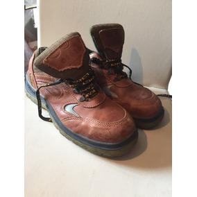 Zapatos Y Botas Kamet Calzado De Seguridad