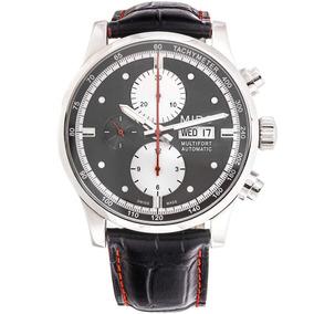 fb5b4fb021a Relógio Mido Multifort Chronograph 1ª Linha - Relógios De Pulso no ...