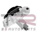 Regulador De Voltagem 14v/100a Golf Gol Polo Corsa