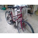 Mountain Bike Aita Rollaway
