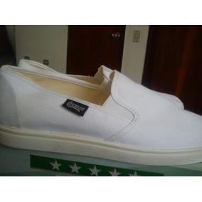 bf6cdf0c Tipo Venezuela Vans Mercado Libre Zapatos en Zapatos PfnFqdFwg