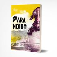 Paranoidd De Lucía Zigzag