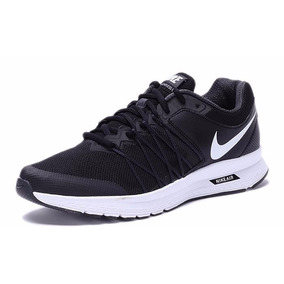 Zapatillas Nike Air Relentless 6 Running 843836-001