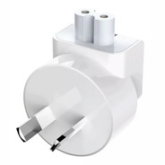 Adaptador Para El Cargador De Macbook iPod iPad iPhone