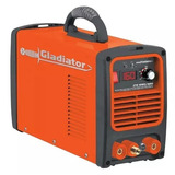 Soldadora Inverter Digital Tig 200 Amper 6200