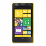 Nokia Lumia 1020 4g 41mpx+ Glass Gtia Of Ind Arg 6 Cuotas