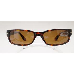Persol Oculos De Sol Para Criança - Modelo 2727 S
