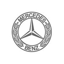 Cilindro Esclavo Para Autobus Mercedes Scania Iveco