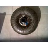 Turbina Para Caja 4l60e Y Turbo 700