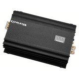 Amplificador Corzus T2000 - 2000 Wrms