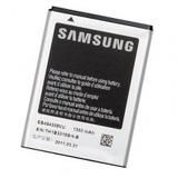 Bateria Samsung Gt-s5830 Gt-b5512 Novo Original