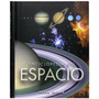 Enciclopedia Del Espacio (enciclopedias) Peter Envío Gratis