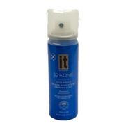 Spray Fixador Para Cabelo It Haiicare Usa 42g