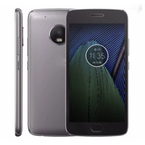 Celular Smartphone Android 6 Orro Moto G5 Phone Wifi 3g