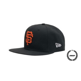 814a82408f4 ... Snapback 9fifty Nba save off 189b6 a397f  New Era - San Francisco Giants  - Black where can i buy a1c4f 4b6cd ...