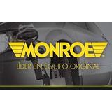 Amortiguadores Traseros Hyundai Elantras Monroe Importados