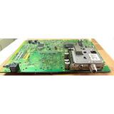 Dt Board Panasonic Tnpa3624ac / Tv Th-42pd50u